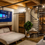 John Deere Warehouse Loft (28)