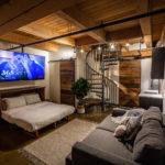 John Deere Warehouse Loft (30)