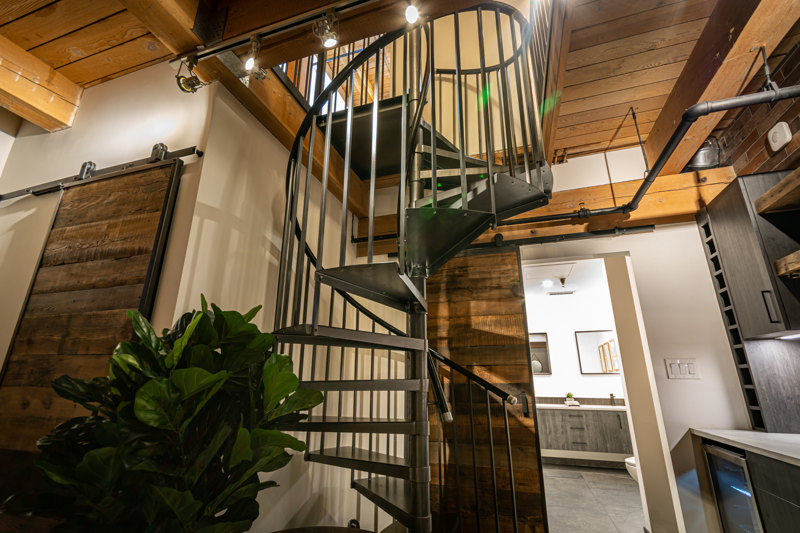 John Deere Warehouse Loft (32)