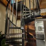 John Deere Warehouse Loft (7)