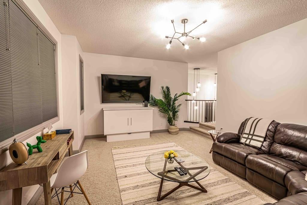New Reno 2200 sqft, 5 Bed3 Bath Family Home (12)