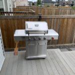 New Reno 2200 sqft, 5 Bed3 Bath Family Home (2)