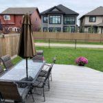 New Reno 2200 sqft, 5 Bed3 Bath Family Home (3)
