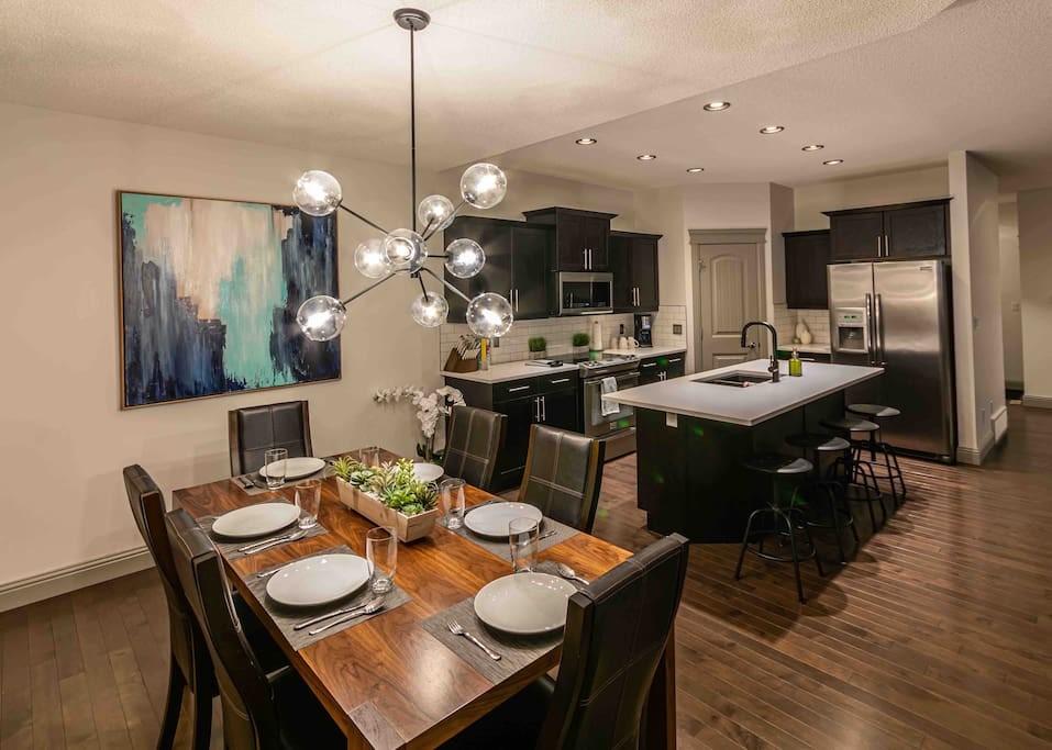 New Reno 2200 sqft, 5 Bed3 Bath Family Home (9)